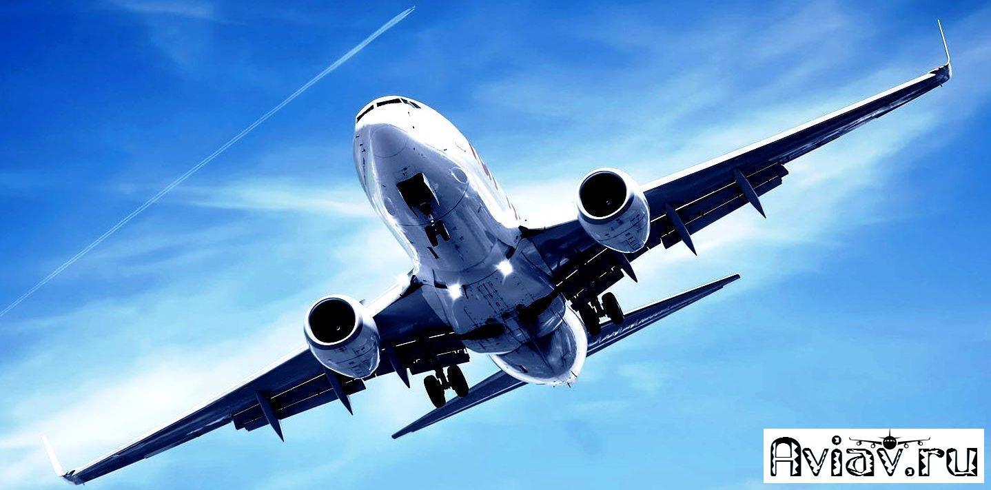 Новости деловой авиации в России и за рубежом